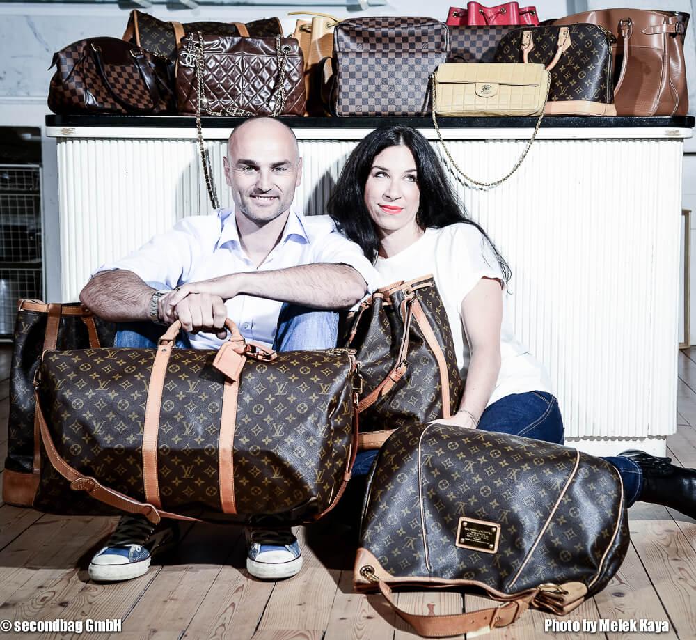 feb1f29e3c69a Taschenboutique - Modische Handtaschen